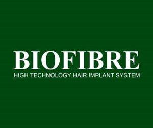 ΒΙΟΣΥΜΒΑΤΟ ΕΜΦΥΤΕΥΜΑ ΤΡΙΧΑΣ Biofibre®